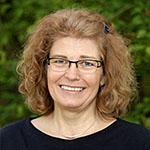 Brigitte Sorge