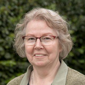 Monika Uliczka