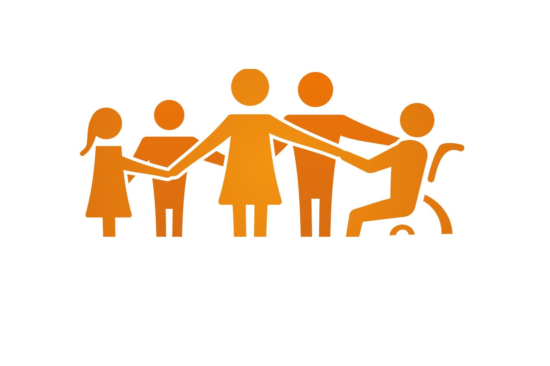 Generationenhilfe Lengede e.V.